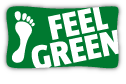 Feel Green Travel