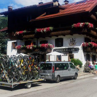 bike-transfer_03