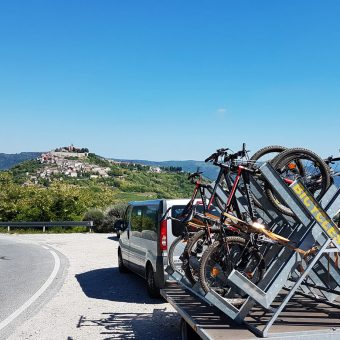 bike-transfer_04