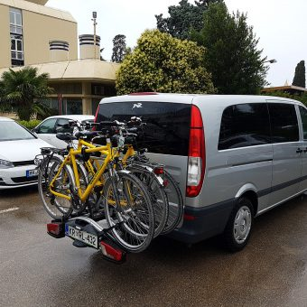 bike-transfer_05